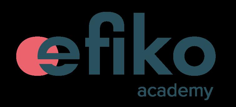 Efiko Academy the online hub for social impact