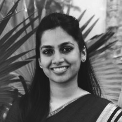 Sneha Lakhotia Accredited Social Value and SROI practitioner New Zealand