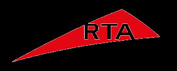RTA-removebg-preview