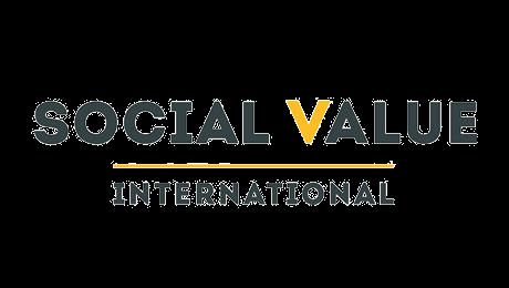 Social_Value_Logo-removebg-preview
