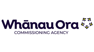 Whanau_logo