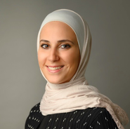 Social return on investment coach trainer khulood hindiyeh
