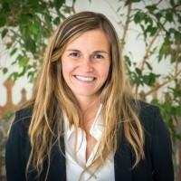 Lara Viada how to measure social impact