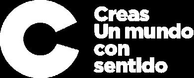 creas_Logo_white