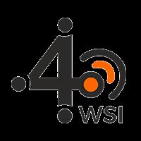 fourth wheel social impact india logo