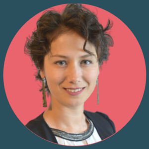 impact deal structuring course trainer laura catana from fase